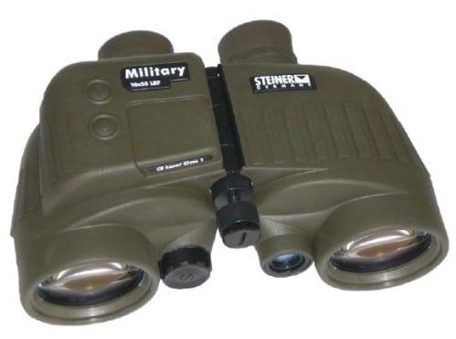 Steiner-military-10x50-laser