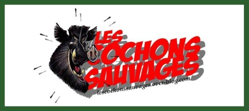 cochons-sauvages.jpg