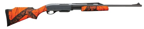Remington 7600 pompe