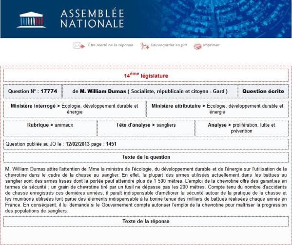 assemblee-nationale-chevrotines.jpg