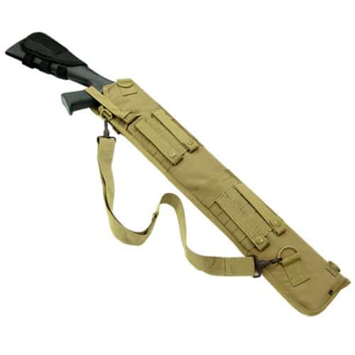 holster-shotgun-esp-bis.jpg