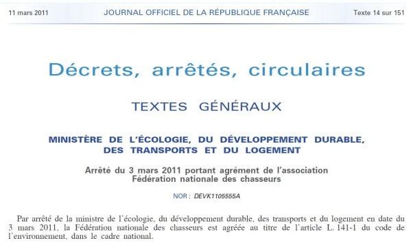 JO-agrement-association-federation-chasseurs.jpg