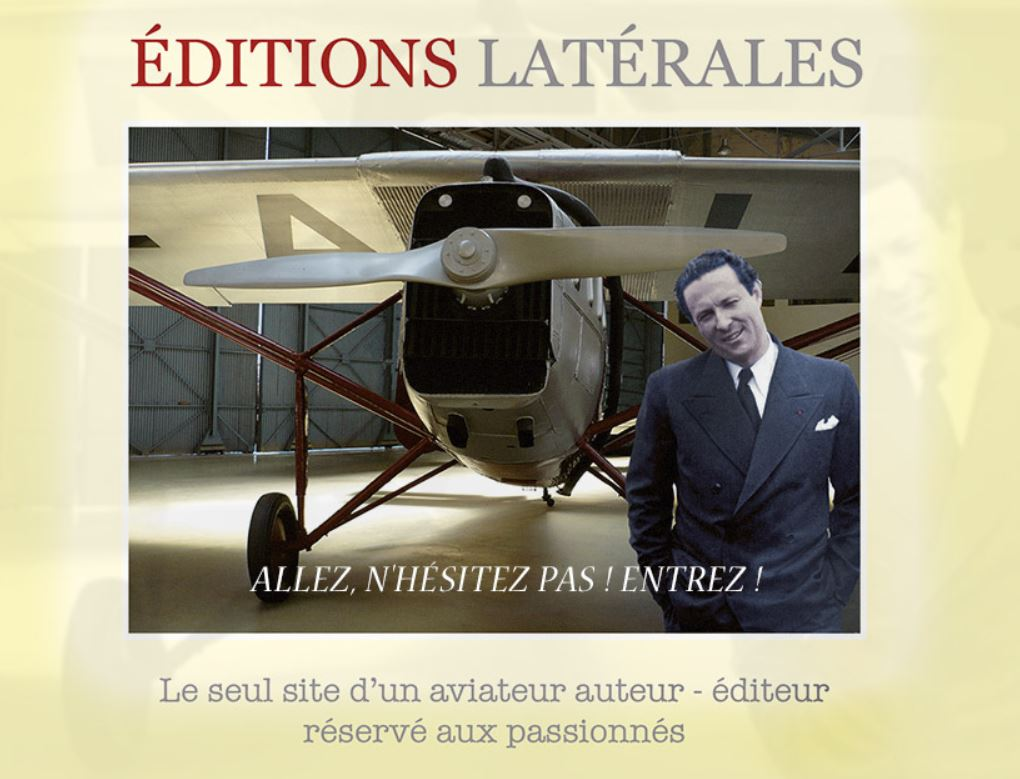 editions-laterales-bernard-bacquie