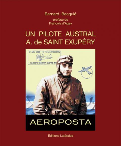 saint-ex-un-pilote-austral