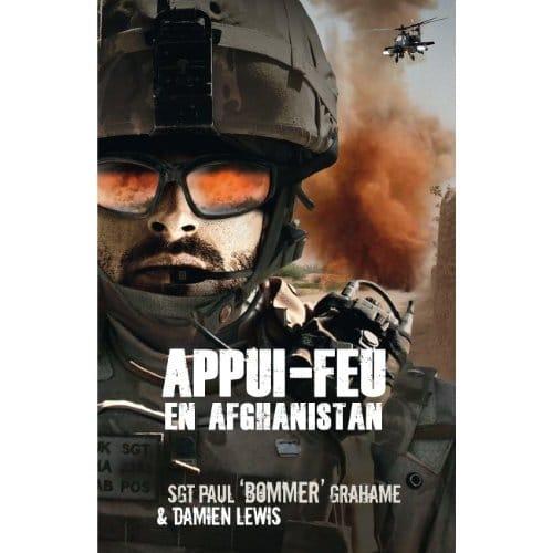 appui-feu-afghanistan.jpg
