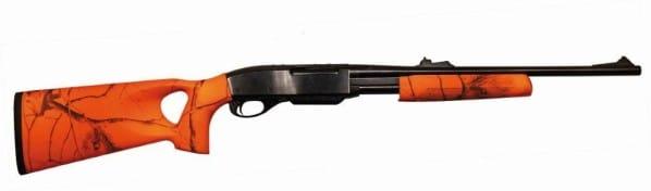 https://www.chasseurdesanglier.com/wp-content/uploads/2012/01/remington-7600-fluo-light.jpg