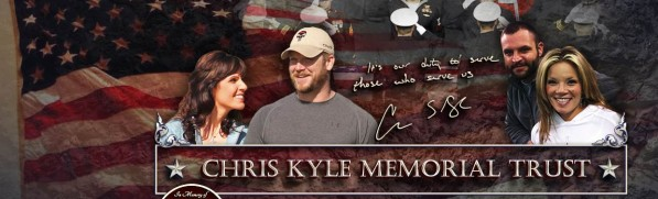 chris-kyle-memorial.jpg