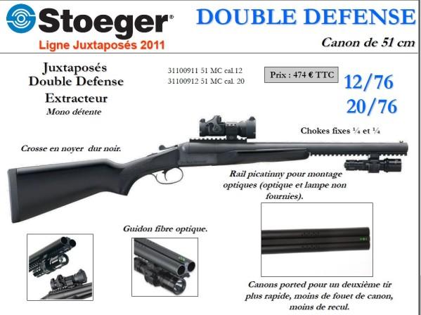 stoeger-DD-copie-1.jpg