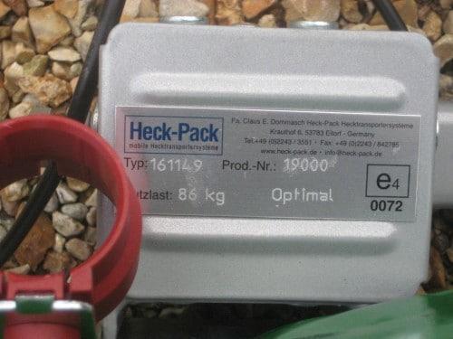 Bilder-Heck-Pack-Okto.jpg