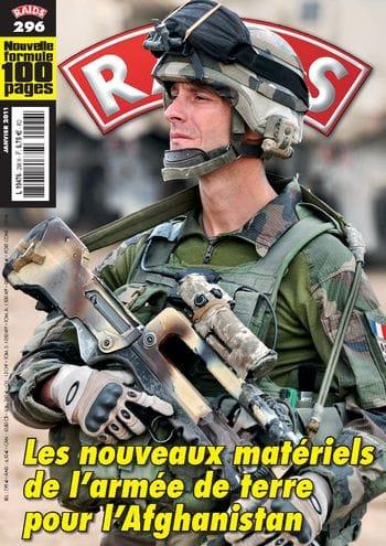 http://www.chasseurdesanglier.com/wp-content/uploads/2012/08/RAIDS.jpg