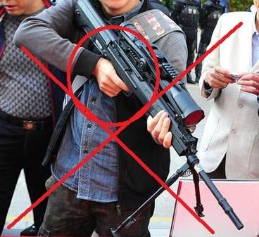 http://www.chasseurdesanglier.com/wp-content/uploads/2012/08/doigt-sur-la-detente.jpg