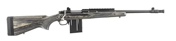 ruger-gunsite-scout-rifle.jpg