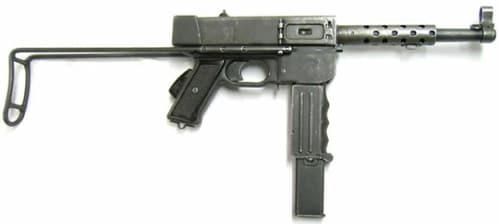 MAT-49.jpg