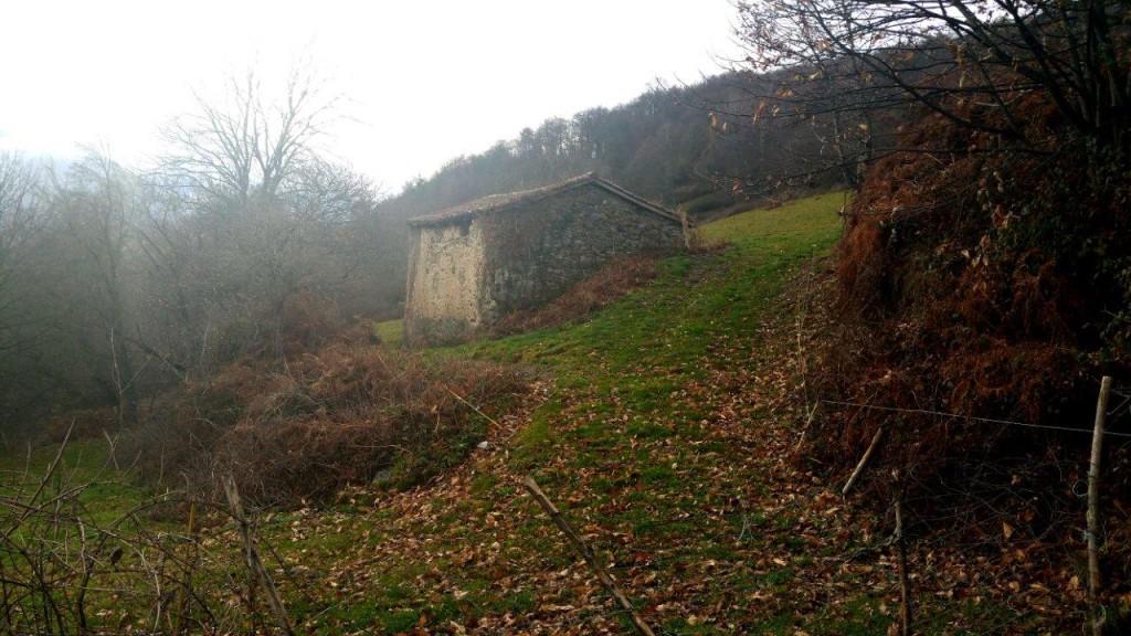 grange de Mathieu