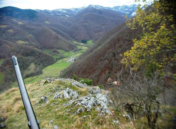 haute-pyrenees-2.jpg