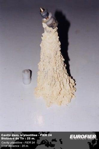 fier-24-plastiline.1203063980.jpg