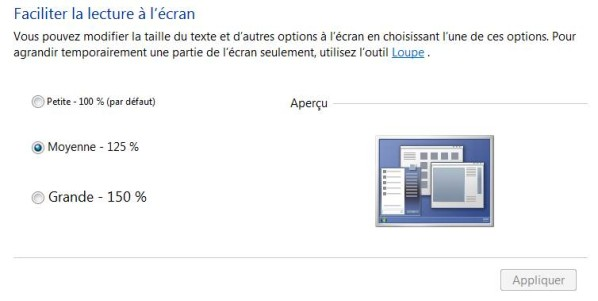 faciliter-lecture-ecran-PC.jpg