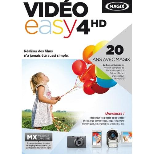 magix-easy-4.jpg