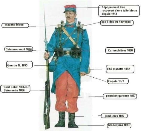 soldat-1914.jpg