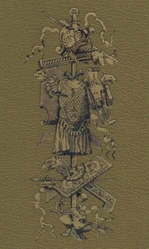 Larteguy-centurions-tout-homme-est-une-guerre-civile.jpg