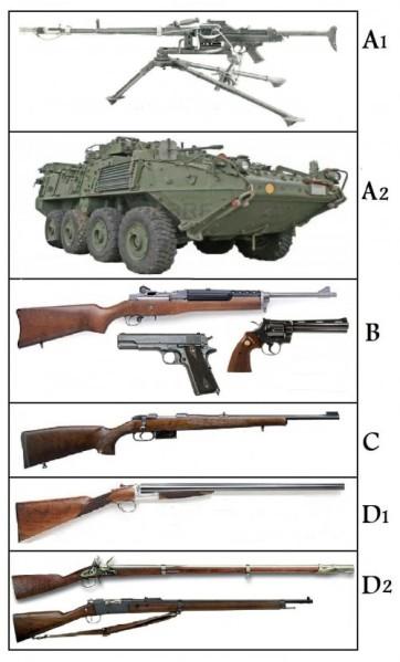 UFA-categorie-armes-2013.jpg