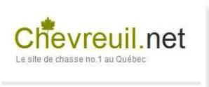 chevreuil.net-copie-1.jpg