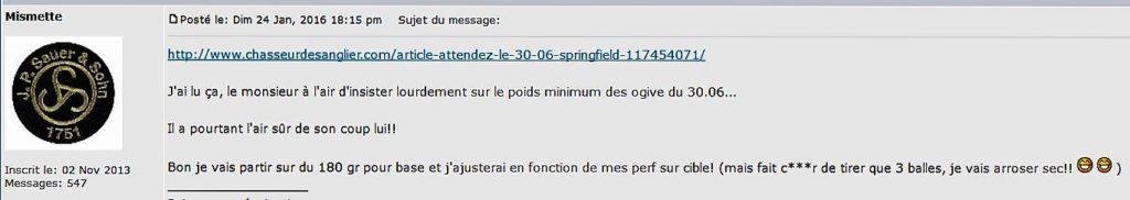 forum-grand-gibier-net