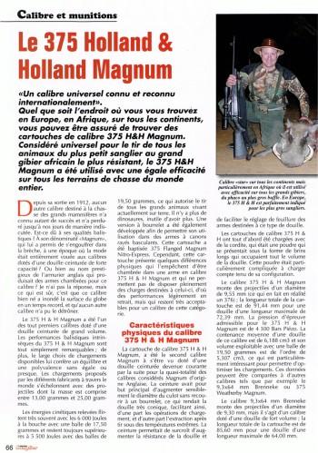 LE CHASSEUR DE SANGLIER N°200 P66-copie-1