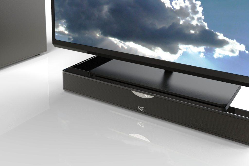 Stream-Base-TV cabasse