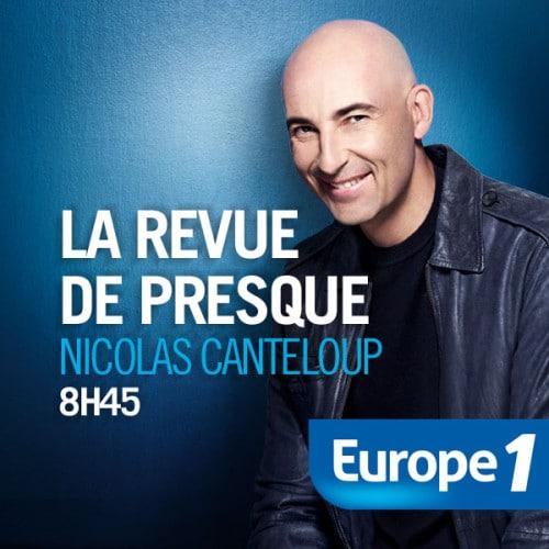 nicolas-canteloup-europe1.jpg