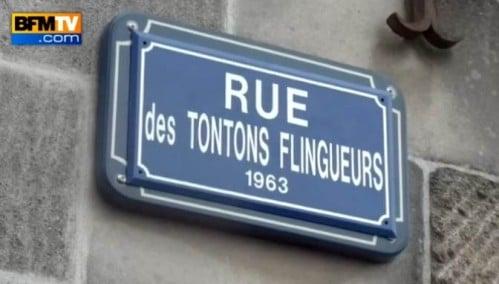 plaque-de-rue-nantes-tonton-flingueur.jpg