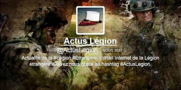 actus legion twitter