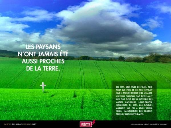 agriculteur-2.jpg