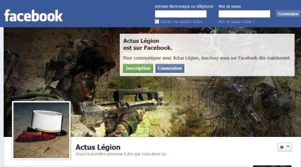 legion-etrangere-facebook.jpg
