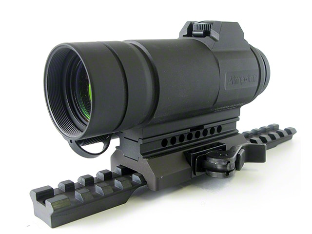 Aimpoint_COMPM4S BT