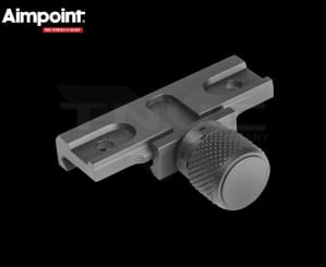 QRP2-aimpoint.jpg