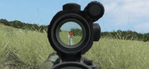 aimpoint-3.jpg