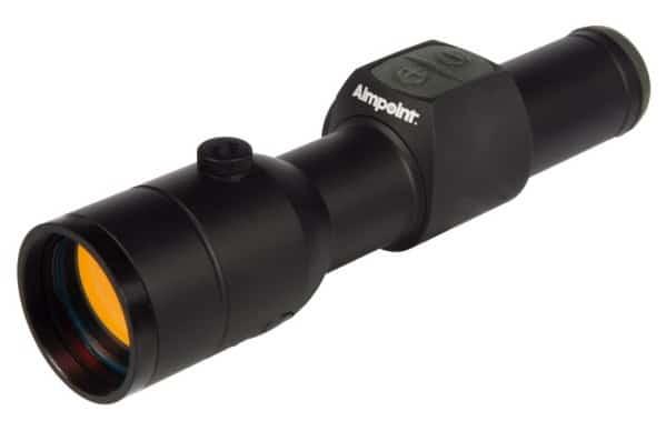 aimpoint-H34.jpg
