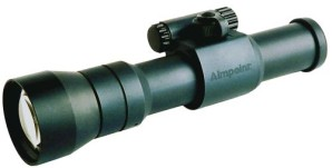aimpoint-long-2.jpg