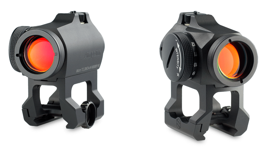 scalarworks_ldm-micro_aimpoint-micro-mount_hero