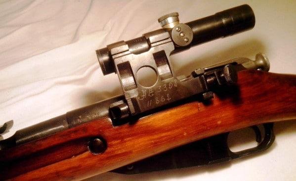 Mosin-left-side-scope-mount.jpg