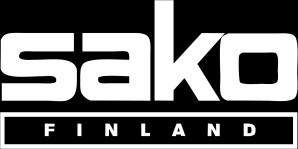 Sako-logo.jpg