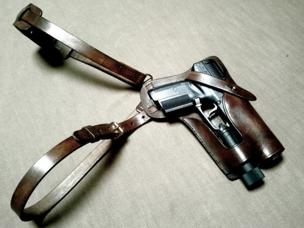 shoulder-holster-2.jpg