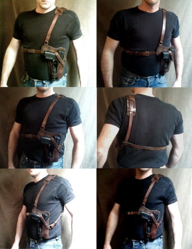shoulder-holster-ensemble.jpg