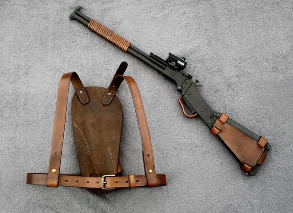 Dorsal-carabine-scout-et-habillage-2.jpg