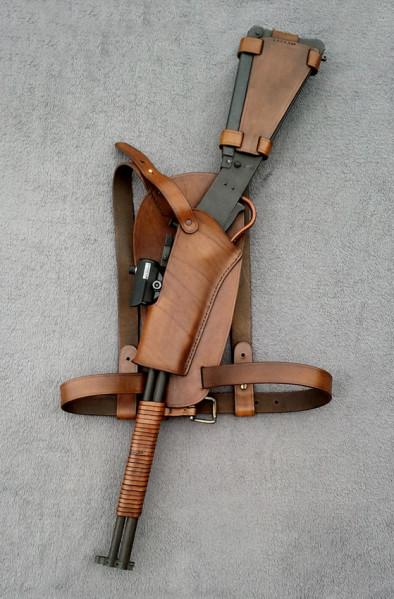 Dorsal-carabine-scout-et-habillage-3.jpg