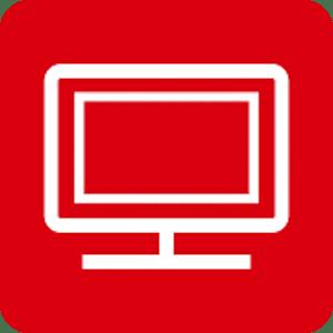 APPLI SFR TV ANDROID