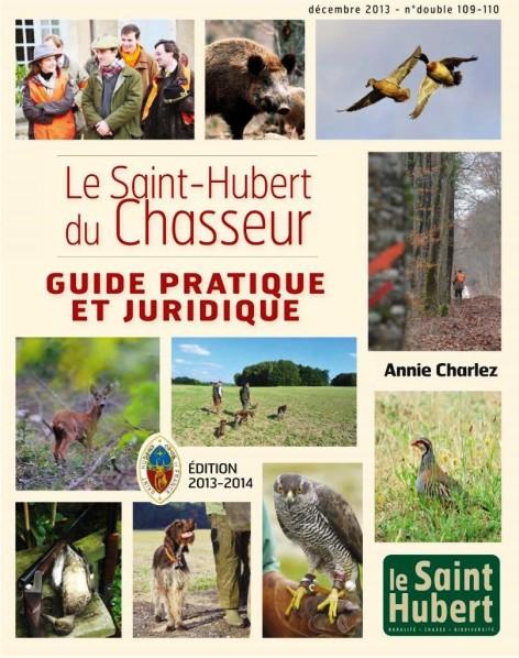 saint-hubert-copie-1.jpg