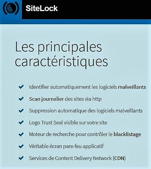 config-sitelock