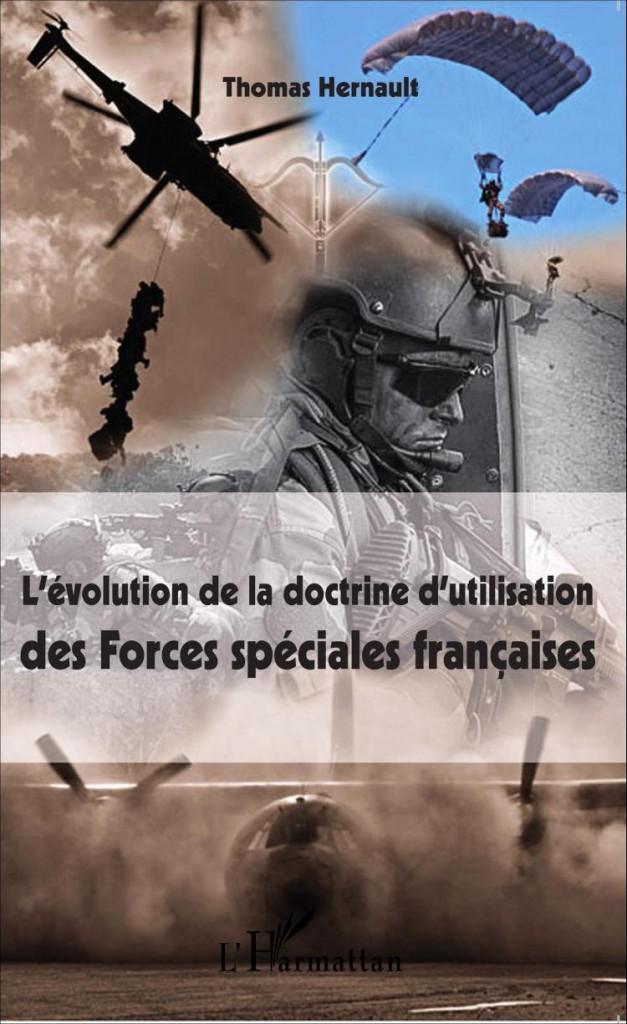 fs fr